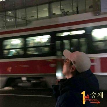 onestepadventures_cont_seungjae_toronto3